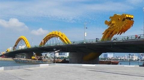 Plan global sur l'ajustement a l'horizon 2030 de Da Nang hinh anh 3