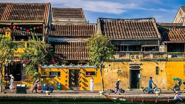 Deux circuits au Vietnam elus par Tripadvisor parmi les meilleures experiences du monde en 2021 hinh anh 2