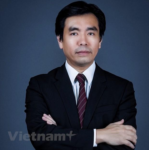 Vietnam et Luxembourg promeuvent leur cooperation pour l'interet de l'homme hinh anh 2