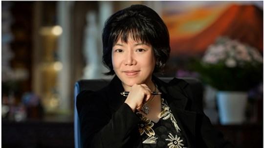 Le Japon remet l'Ordre du Soleil levant a une Vietnamienne hinh anh 1