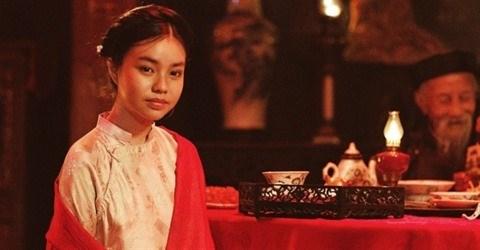 Le Vietnam remporte le prix du meilleur film au Festival international du film d'Inde hinh anh 1