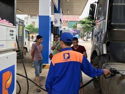 L'IPC de Hanoi en baisse en novembre hinh anh 1