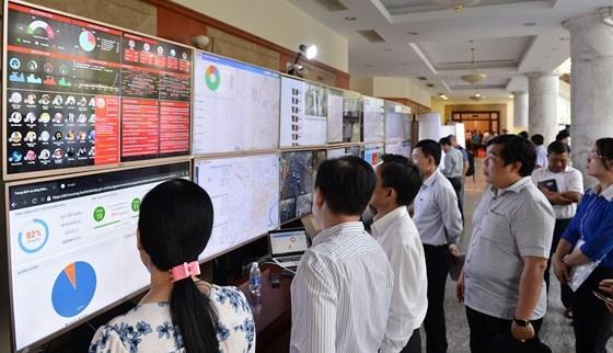 Les 10 evenements les plus marquants de Ho Chi Minh-Ville en 2018 hinh anh 5