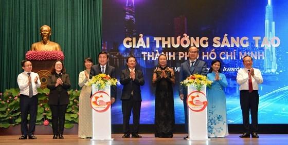 Les 10 evenements les plus marquants de Ho Chi Minh-Ville en 2018 hinh anh 7