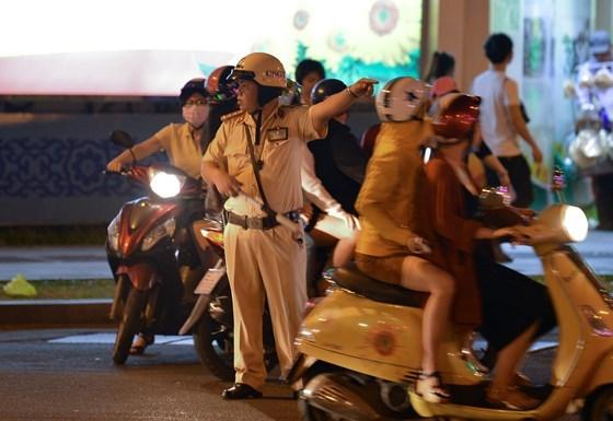 Les 10 evenements les plus marquants de Ho Chi Minh-Ville en 2018 hinh anh 8