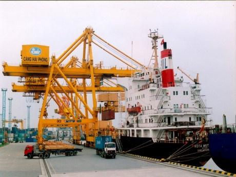 Le commerce Vietnam - Inde atteint pres de 10,7 milliards d'USD en 2018 hinh anh 1