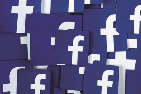 Les jeunes vietnamiens face aux discours de haine sur Facebook hinh anh 1