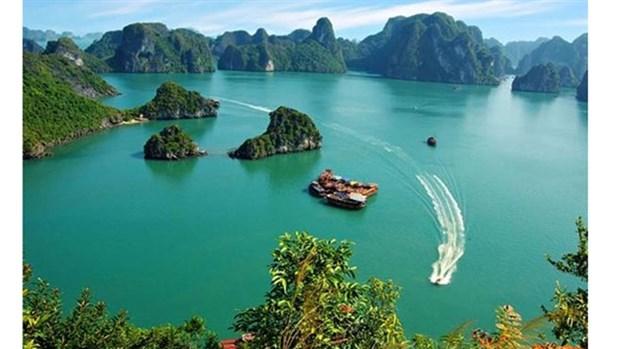 Promotion de la cooperation touristique entre le Vietnam et l'Indonesie hinh anh 1