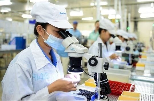 Des politiques preferentielles pour les entreprises operant dans les sciences et les technologies hinh anh 1