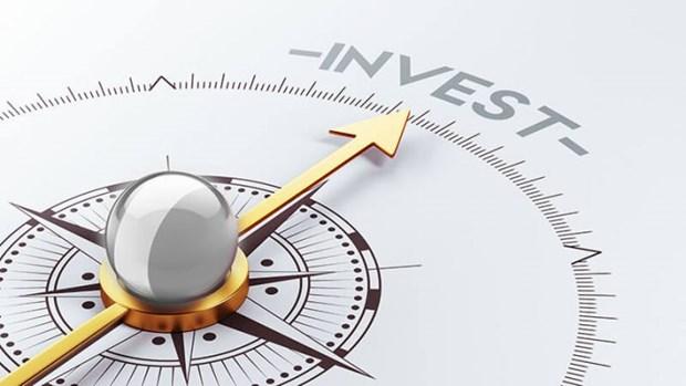 Investissement vietnamien a l'etranger: 1,25 million de dollars enregistre en janvier hinh anh 1