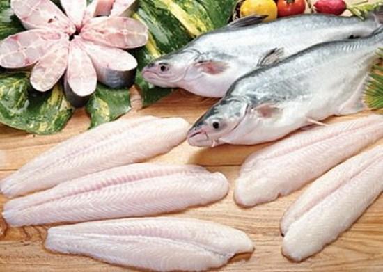 Plus d'opportunites pour les exportations de poissons tra hinh anh 1