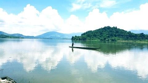 Pelerinages et festivals avec Saigontourist hinh anh 1