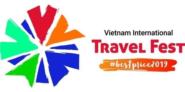 Bientot le Festival du tourisme du Vietnam hinh anh 1
