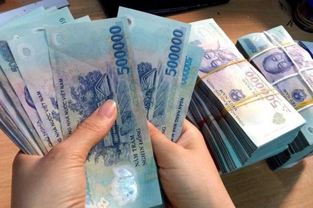 Le Vietnam reduit l'ecart de salaire avec Singapour hinh anh 1