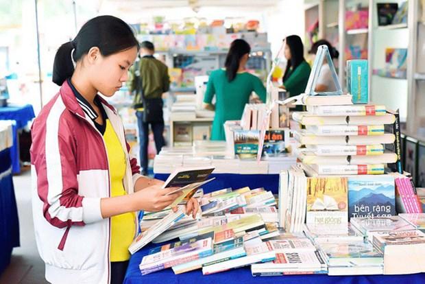 Hanoi: Journee