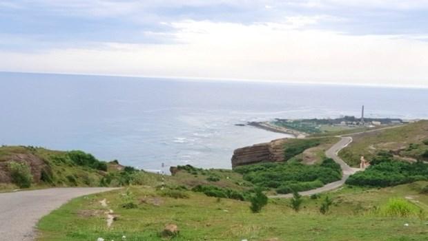 L'ile Ly Son veut devenir une zone touristique nationale hinh anh 1