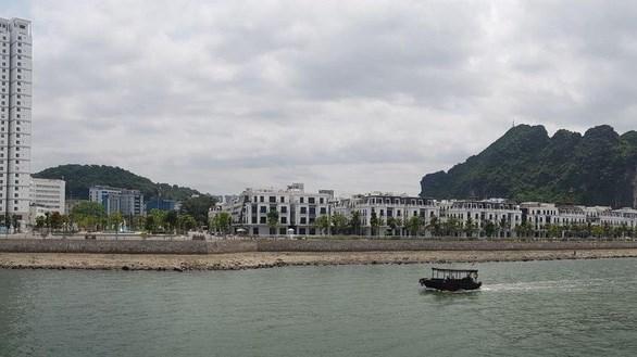 Le Vietnam possede un potentiel enorme sur le marche immobilier de villegiature hinh anh 1