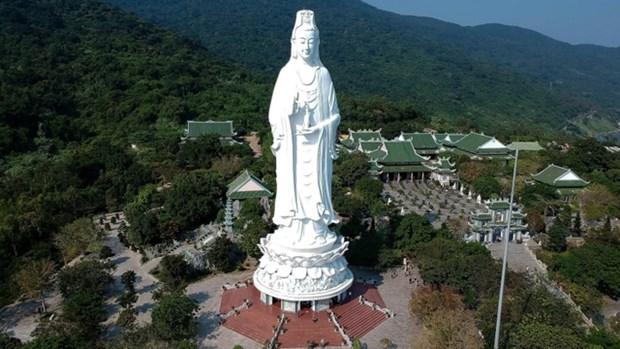Deux photos sur le Vietnam figurent dans le Top 58 des plus belles photos touristiques de la CNN hinh anh 1