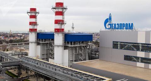 Gaz naturel liquefie: le Vietnam et la Russie renforcent leur cooperation hinh anh 1