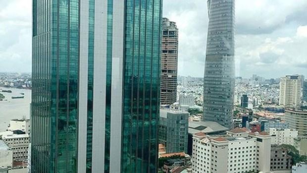 Cinq villes aseaniennes main dans la main pour realiser l'accord de Paris hinh anh 1