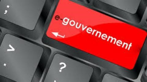 e-Cabinet, reseau pilote vers l'e-gouvernement hinh anh 1