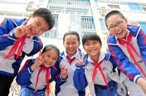 Vietnam Educamp 2019 envisage de nouvelles perspectives pour l'education hinh anh 1