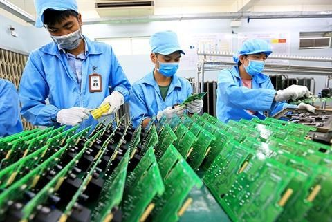 Da Nang retrouve son attractivite aupres des investisseurs hinh anh 1