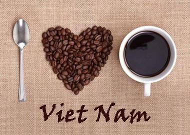 La culture du cafe vietnamien apparait sur le magazine Forbes hinh anh 1
