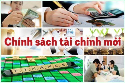 Forum des finances du Vietnam 2019 a Quang Ninh hinh anh 1