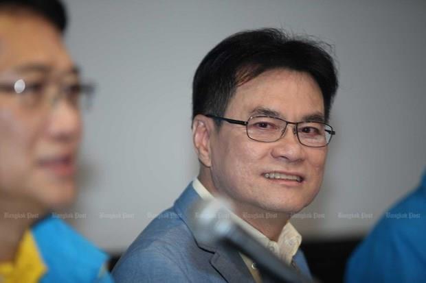 La Thailande scelle un accord de 590 millions de dollars pour exporter du manioc vers la Chine hinh anh 1
