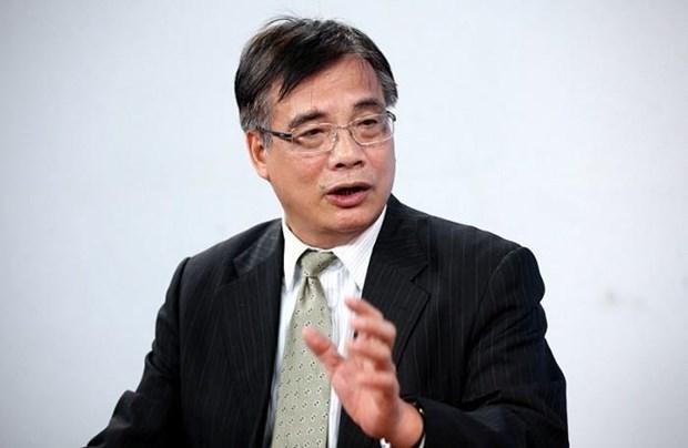 Perspectives economiques du Vietnam dans la nouvelle conjoncture hinh anh 1