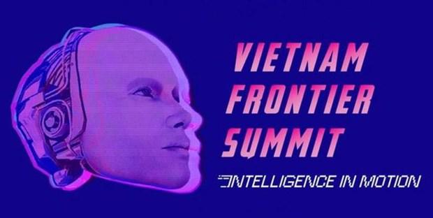IA, une nouvelle tendance technologique hinh anh 1
