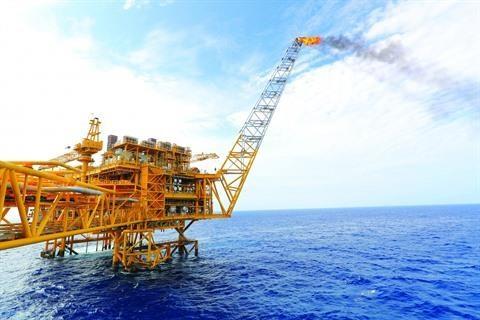 Petrole : le secteur mecanique s'affirme a l'echelle mondiale hinh anh 1