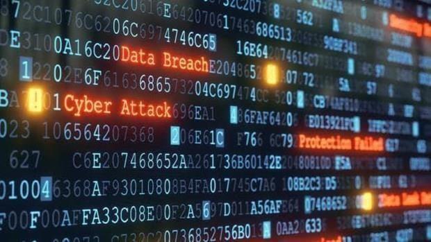 Le Vietnam appelle a un renforcement de la cooperation internationale en matiere de cybersecurite hinh anh 1