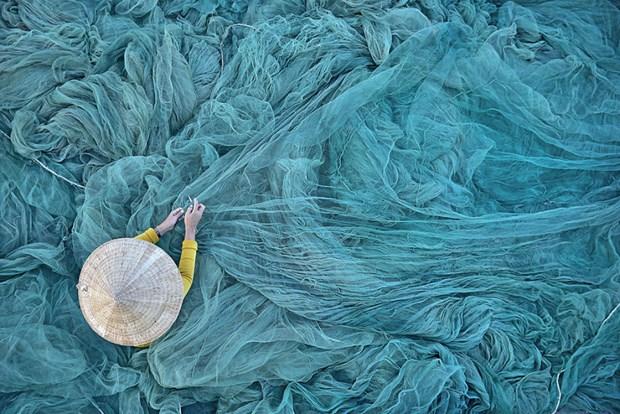 The Independent Photographer: Une photo prise au Vietnam dans le top 10 hinh anh 1