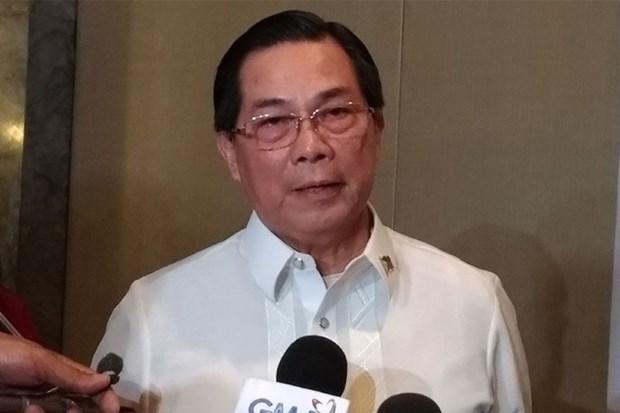 R. de Coree et Philippines encouragent la cooperation dans les energies renouvelables hinh anh 1