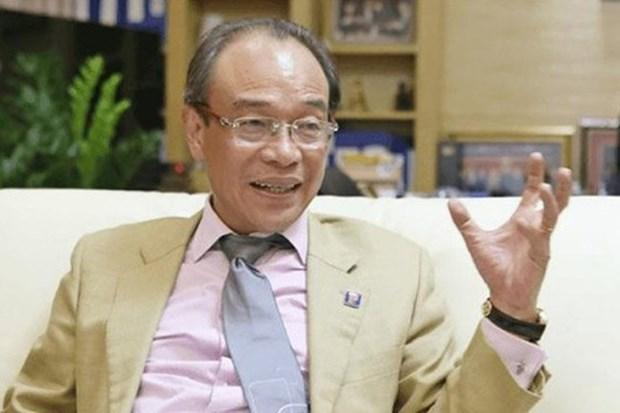 D'anciens responsables de Petrolimex punis pour violations hinh anh 1