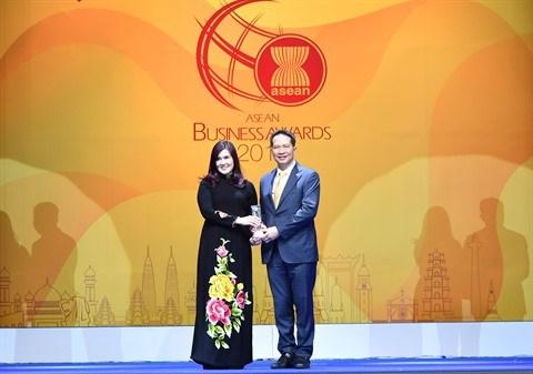 Vietjet, meilleure entreprise d'aviation en Asie du Sud-Est 2019 hinh anh 1