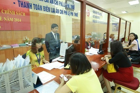 Da Nang : effectuer des demarches administratives en ligne hinh anh 1