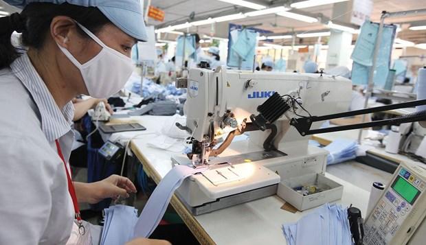 Vietnam - Amerique du Nord: de nombreuses opportunites de cooperation hinh anh 1