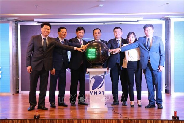 Bac Ninh lance un portail de tourisme intelligent hinh anh 1