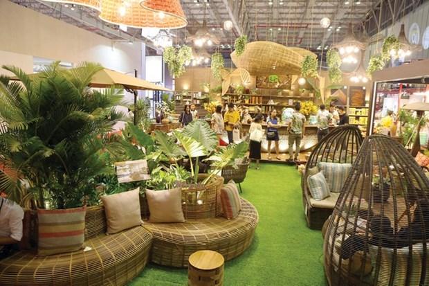 Promouvoir le programme «Des millions de maisons vertes » hinh anh 1