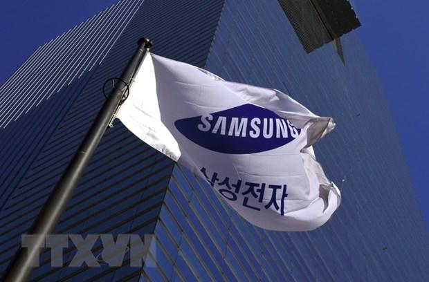COVID-19 : Samsung va temporairement delocaliser sa production de smartphones au Vietnam hinh anh 1