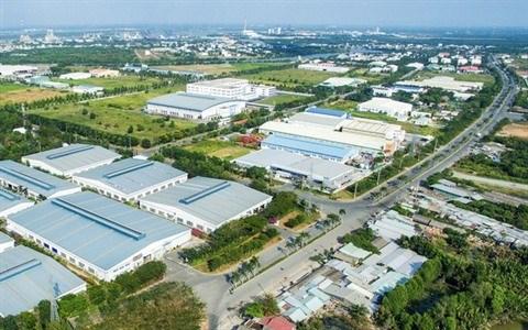Opportunites et defis de l'immobilier industriel au Vietnam en 2020 hinh anh 1