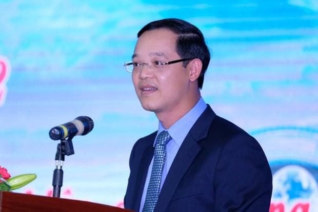 Le developpement des ressources humaines au Vietnam hinh anh 1