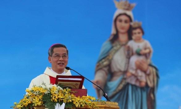 COVID-19: Quid des activites religieuses au Vietnam? hinh anh 1