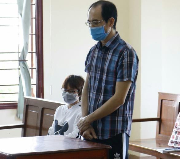 Can Tho: Facebooker emprisonne pendant 18 mois pour des messages anti-etatiques hinh anh 1