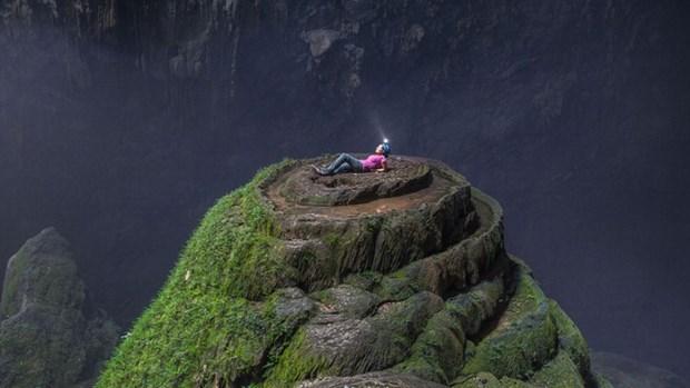 Quang Binh offre des reductions pour stimuler le tourisme hinh anh 1