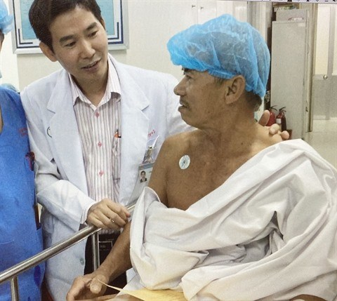 La chirurgie ambulatoire : de nombreux avantages sans unanimite hinh anh 1
