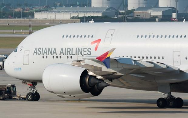 """Le Vietnam parmi les premiers pays ou le Japon et la R. de Coree """"relachent"""" le tourisme hinh anh 2"""